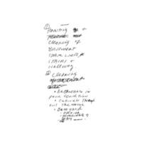 http://www.clintonlibrary.gov/assets/storage/Research-Digital-Library/hctf/20060885F2/Box-45/42-t-12093633-20060885F-Seg2-045-011-2015.pdf