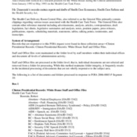 http://storage.lbjf.org/clinton/finding_aids/2006-0885-F-Segment-10.pdf