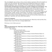 http://clintonlibrary.gov/assets/Documents/Finding-Aids/Systematic/2014-0046-S-Drye.pdf