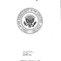 http://clintonlibrary.gov/assets/storage2/hctf/20060885F1/Box_063/42-t-12092985-20060885F-Seg1-063-003-2015.pdf