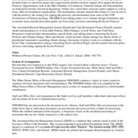 http://storage.lbjf.org/clinton/finding_aids/2013-0518-F.pdf