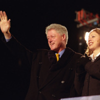 http://storage.lbjf.org/clinton/photos/northern-ireland/P87313-06_12Dec2000_H.jpg