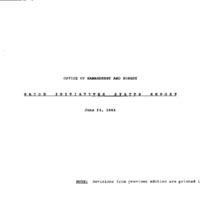 http://clintonlibrary.gov/assets/storage2/HCTF/2006-0885-F6/Box_032/42-t-12093088-20060885F-Seg6-032-027-2015.pdf