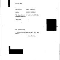 http://clintonlibrary.gov/assets/storage2/HCTF/2006-0770-F/Box_03/42-t-2521179-20060770F-003-003-2015.pdf