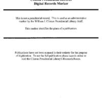 http://clintonlibrary.gov/assets/storage2/HCTF/20060885F5/Box-35/42-t-12093090-20060885F-Seg5-035-002-2015.pdf