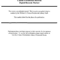 http://clintonlibrary.gov/assets/storage2/hctf/20060885F1/Box_104/42-t-12092985-20060885F-Seg1-104-005-2015.pdf