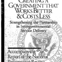 http://clintonlibrary.gov/assets/storage/Research-Digital-Library/clinton-admin-history-project/61-70/Box-62/1509117-ovp-npr-accompanying-reports-1993-systems-5.pdf