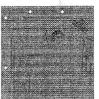 http://www.clintonlibrary.gov/assets/storage/Research-Digital-Library/holocaust/Holocaust-Gold-Series/Box-27/902534-master-set-folder-9-203766-203898-3.pdf