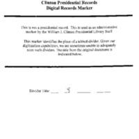 http://clintonlibrary.gov/assets/storage2/HCTF/20060885F3/Box-28/42-t-12092993-20060885F-Seg3-028-013-2015.pdf