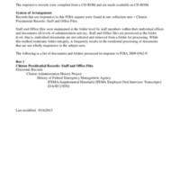 2009-0362-F.pdf