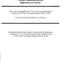 http://clintonlibrary.gov/assets/storage2/hctf/20060885F1/Box_100/42-t-12092985-20060885F-Seg1-100-011-2015.pdf