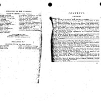 http://www.clintonlibrary.gov/assets/storage/Research-Digital-Library/holocaust/Holocaust-Theft/Box-196/6997222-jrso-return-of-vested-property-amendments-to-first-war-powers-act.pdf