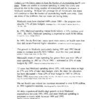http://clintonlibrary.gov/assets/storage2/HCTF/2006-0770-F/Box_13/42-t-2521179-20060770F-013-003-2015.pdf
