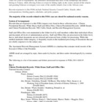 http://storage.lbjf.org/clinton/finding_aids/2011-0283-F.pdf