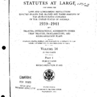 http://www.clintonlibrary.gov/assets/storage/Research-Digital-Library/holocaust/Holocaust-Theft/Box-187/6997222-united-states-code-annotated-trading-with-enemy-act-amendments-1940s-first-war-powers-act.pdf
