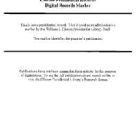 http://clintonlibrary.gov/assets/storage2/HCTF/20060885F5/Box-45/42-t-12093090-20060885F-Seg5-045-008-2015.pdf