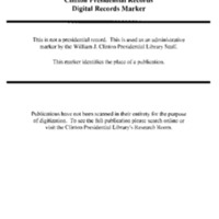 http://clintonlibrary.gov/assets/storage2/HCTF/20060885F5/Box-46/42-t-12093090-20060885F-Seg5-046-006-2015.pdf