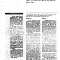 http://clintonlibrary.gov/assets/storage2/HCTF/20060885F5/Box-37/42-t-12093090-20060885F-Seg5-037-006-2015.pdf