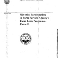 http://clintonlibrary.gov/assets/storage/Research-Digital-Library/clinton-admin-history-project/91-100/Box-92/1756276-history-usda-archival-documents-chapter-4-00-civil-rights-farm-loan-2.pdf