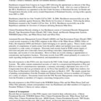 2006-0185-F.pdf