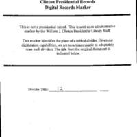 http://clintonlibrary.gov/assets/storage2/HCTF/20060810F1/Box-62/42-t_12090749-20060810F-Seg1-062-001-2015.pdf