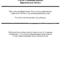 http://clintonlibrary.gov/assets/storage2/HCTF/20060810F2/Box-30/42-t-7422541-20060810F-Seg2-030-002-2015.pdf