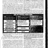 http://clintonlibrary.gov/assets/storage2/HCTF/20060885F5/Box-28/42-t-12093090-20060885F-Seg5-028-008-2015.pdf