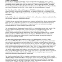 http://clintonlibrary.gov/assets/Documents/Finding-Aids/2007/2007-0659-F.pdf