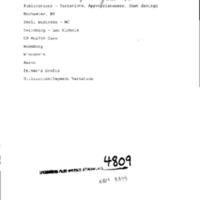 http://clintonlibrary.gov/assets/storage2/HCTF/2006-0885-F6/Box_033/42-t-12093088-20060885F-Seg6-033-016-2015.pdf