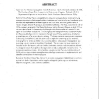 http://clintonlibrary.gov/assets/storage/Research-Digital-Library/clinton-admin-history-project/81-90/Box-90/1756276-history-usda-archival-documents-chapter-2-00-forest-service-5.pdf