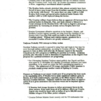 http://clintonlibrary.gov/assets/storage/Research-Digital-Library/Declassified/Bosnia-Declass/1994-11-17-BTF-Report-re-Croatia-Army-Pushing-for-Krajina-Offensive.pdf