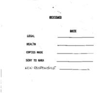 http://clintonlibrary.gov/assets/storage2/HCTF/2006-0885-F6/Box_029/42-t-12093088-20060885F-Seg6-029-009-2015.pdf