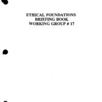 http://clintonlibrary.gov/assets/storage2/HCTF/20060810F1/Box-47/42-t_12090749-20060810F-Seg1-047-004-2015.pdf