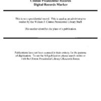 http://clintonlibrary.gov/assets/storage2/hctf/20060885F1/Box_083/42-t-12092985-20060885F-Seg1-083-014-2015.pdf