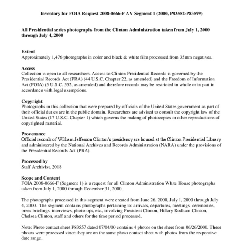 http://storage.lbjf.org/clinton/finding_aids/2008-0666-F-AV-2000-Segment-1.pdf