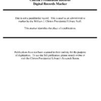 http://clintonlibrary.gov/assets/storage2/HCTF/20060885F3/Box-44/42-t-12093090-20060885F-Seg3-044-013-2015.pdf