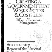 http://clintonlibrary.gov/assets/storage/Research-Digital-Library/clinton-admin-history-project/51-60/Box-55/1505033-opm-accompanying-report-national-performance-review-november-1993.pdf