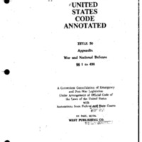 http://www.clintonlibrary.gov/assets/storage/Research-Digital-Library/holocaust/Holocaust-Theft/Box-186/6997222-united-states-code-annotated-trading-with-enemy-act-1928-edition.pdf