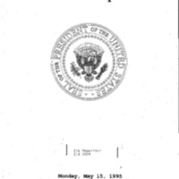 http://clintonlibrary.gov/assets/storage2/hctf/20060885F1/Box_073/42-t-12092985-20060885F-Seg1-073-001-2015.pdf