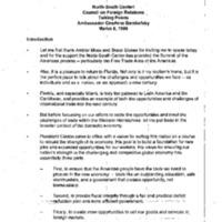 http://clintonlibrary.gov/assets/storage/Research-Digital-Library/clinton-admin-history-project/101-111/Box-104/1756308-history-ustr-speeches-testimony-ambassador-barshefsky-1996-1.pdf