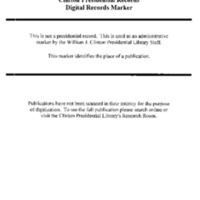 http://clintonlibrary.gov/assets/storage2/2006-0469-F-1/Box-37/42-t-7763296-20060469F-Seg1-037-006-2015.pdf