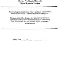 http://clintonlibrary.gov/assets/storage2/HCTF/20060810F1/Box-51/42-t_12090749-20060810F-Seg1-051-006-2015.pdf