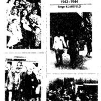 http://www.clintonlibrary.gov/assets/storage/Research-Digital-Library/holocaust/Holocaust-Theft/Box-149/6997222-survivors-dorflaufer-paulette.pdf