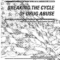 http://clintonlibrary.gov/assets/storage/Research-Digital-Library/clinton-admin-history-project/41-50/Box-46/1504630-ondcp-national-drug-control-strategy-1993-2000-1.pdf