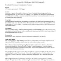 http://storage.lbjf.org/clinton/finding_aids/2006-1704-F-Segment-2.pdf