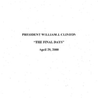 http://clintonlibrary.gov/assets/storage/Research-Digital-Library/speechwriters/shesol/Box001/42-t-7431956-20060467f-001-005-2014.pdf