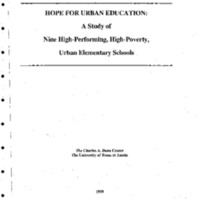http://clintonlibrary.gov/assets/storage/Research-Digital-Library/dpc/brooks-printed/Box-27/648021-hope-for-urban-education-a-study-of-nine-high-performing-high-poverty-urban-elementary-schools.pdf