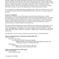 http://clintonlibrary.gov/assets/Documents/Finding-Aids/2006/2006-0504-F.pdf