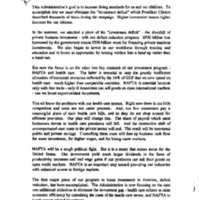 http://clintonlibrary.gov/assets/storage2/HCTF/20060810F2/Box-13/42-t-2194630-20060810F-Seg2-013-009-2015.pdf