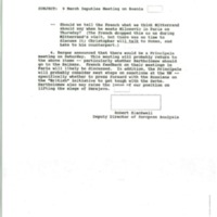 http://clintonlibrary.gov/assets/storage/Research-Digital-Library/Declassified/Bosnia-Declass/1993-03-10-Office-of-European-Analysis-Memo-re-March-9-Deputies-Meeting-on-Bosnia.pdf